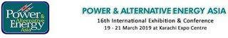 header Power & Alternative Energy 2019