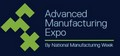 logo fiera AMX Advanced Manufacturing Expo Australia