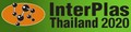 logo fiera InterPlas Thailand 2020