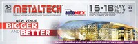 fiera Metaltech header (200)