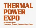 Thermal Power Expo 2020 logo 120