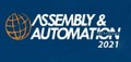 Assembly_AAT_2021_logo