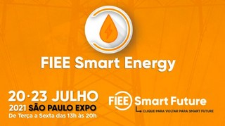 header FIEE Smart Energy Smart Future 2021