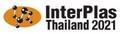 logo fiera InterPlas Thailand 2021