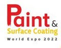 Paint & Surface Coating 2022 logo