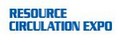 Resource Circulation Expo logo 120