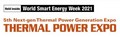Thermal Power Expo 2021 logo 120
