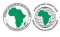 logo African Development Bank