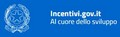 logo incentivi.gov.it
